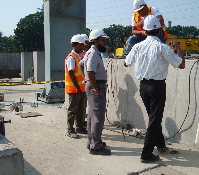 Proyecto SC KHULNA (Bangladesh)_2