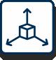 logotipo de TAMOIN SL