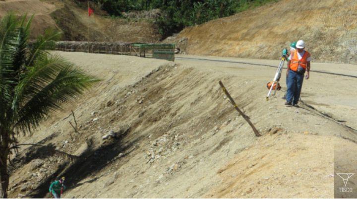 Planta Geotermal 40MW - Mindoro_3