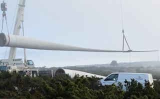 encuesta energías renovables