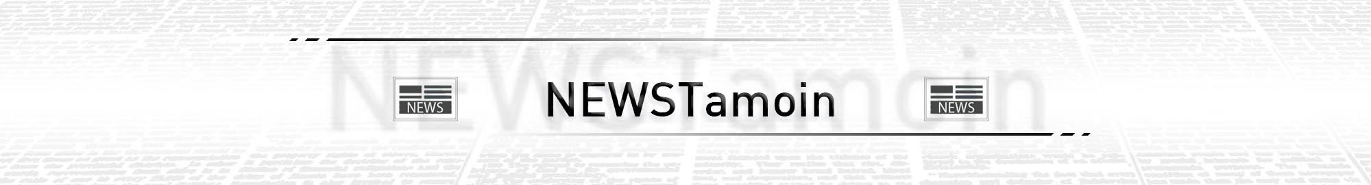 noticias slide cabecera 1