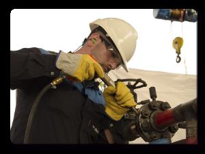 Reparación de Fugas | Ingeniería Aplicada