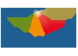 Tamoin – Servicios Industriales Logo