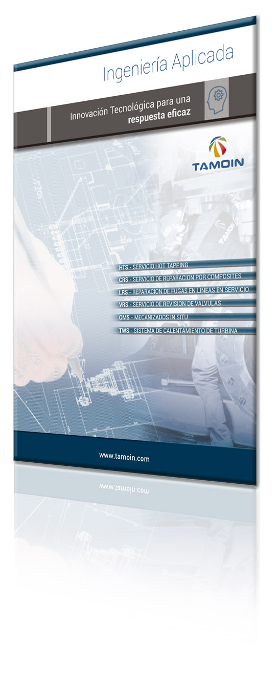 download Applied Engineering Services Brochure