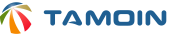Tamoin – Industrial Services Logo