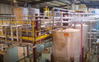JAB Chemicals