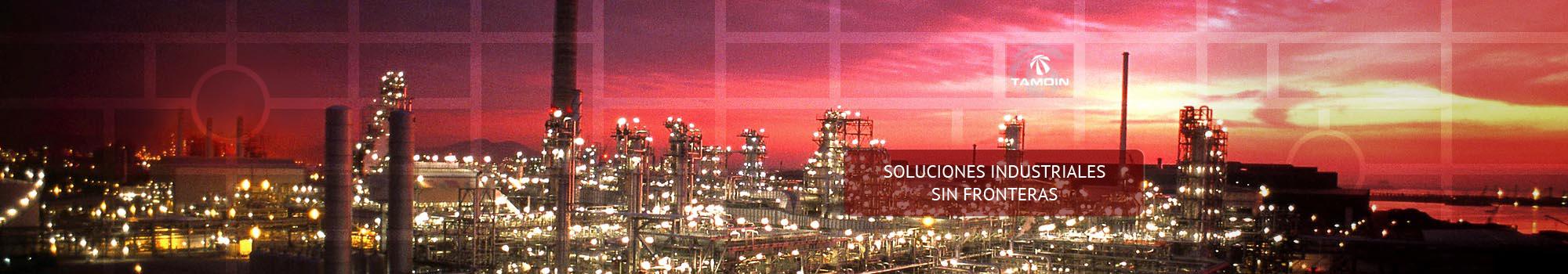 SLD_1_img350_refineria_CA_