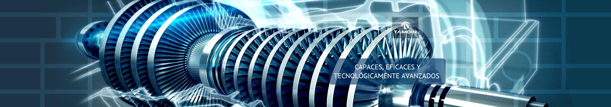 SLD_1_img350_turbina_CA_