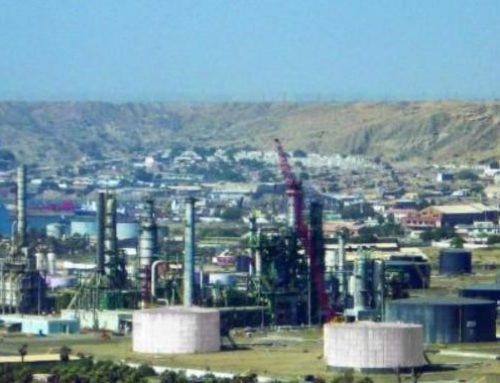TAMOIN PERÚ | AVANZANDO EN PREVENCIÓN Y SOSTENIBILIDAD